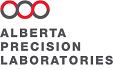 Alberta Precision Laboratories Career Site