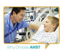 Alberta Health Services Careers - Jobs