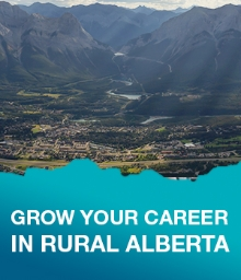 Rural Opportunities
