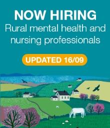 Rural Opportunities