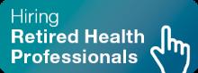 Retired Health Professionals