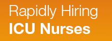 ICU Nurses